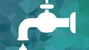 GIO faucet fell into oblivion...