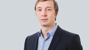 Dozent: Andreas Oetker