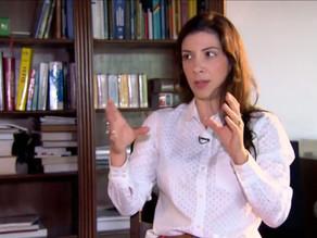 VÍDEO: Nova regra para transferências de planos de saúde prevê fim da carência. Por Danielle Bitetti
