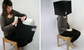 'Thought Box'
