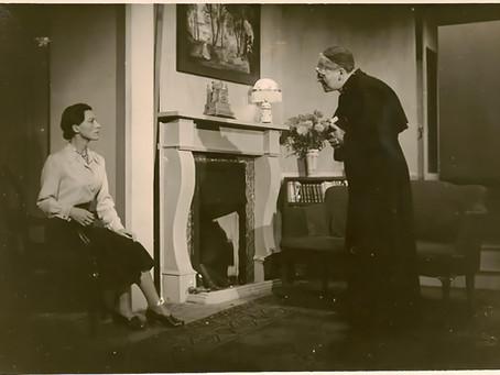 Season 23: 1951/52