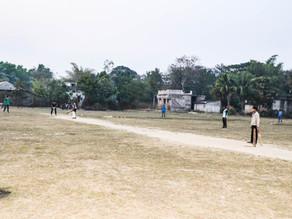 Play Ground