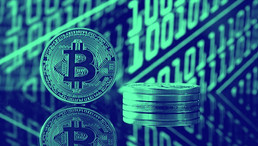 Bitcoin Shrugs Off VanEck ETF Delay with Instant 5% Gain