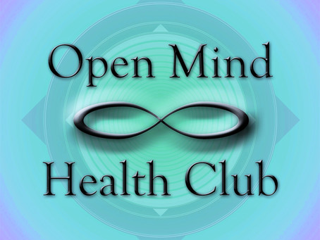 Open Mind Meditation as a Starting Point into Other Techniques