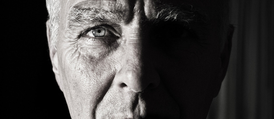 Alzheimer's disease: is the cure in diabetes research?