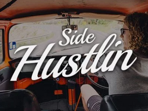 Creating A Successful Side Hustle