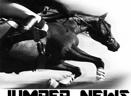 Catie Staszak Media Joins Jumper News as Strategic Partner
