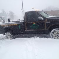 Here Are a Few Reasons You Should Hire a Professional Snow Removal Company