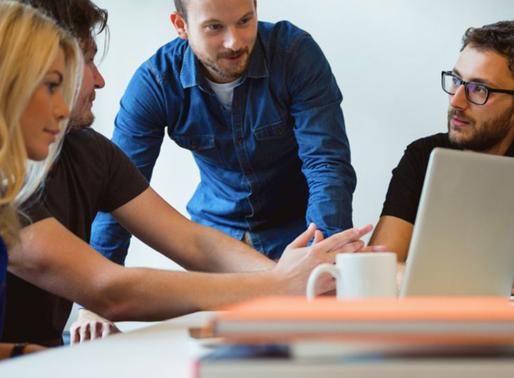 3 tips para aumentar la rentabilidad y hacer negocios exitosos