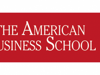 ABS - Master of Business Administration online