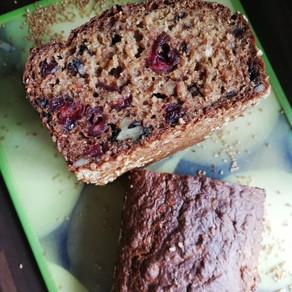 Baka bröd - Enkelt