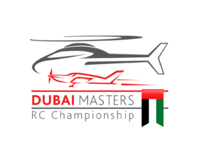 Dubai RC Masters Competition