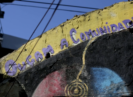 O BRASIL É O PAÍS DO FUTURO DO PRETÉRITO