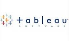 【創新服務】Celnet與tableau達成戰略合作,提供企業客製化服務