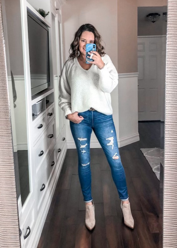 target style. target deals. sweater weather. target sale. fall outfits. target mom. target fashion.