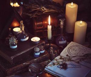 Candle love spell Lyndhurst @ +27731295401 return a love spell