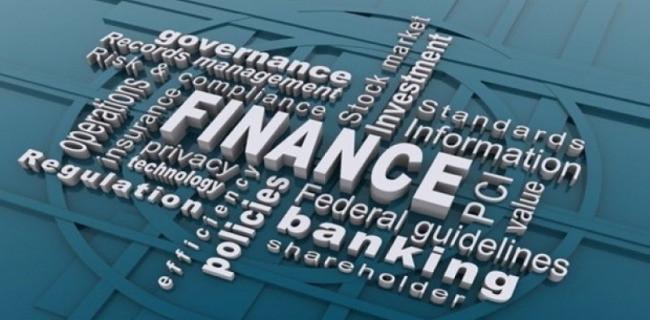 finance-profile