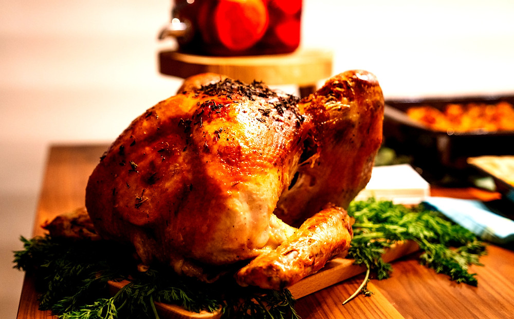 share-your-favorite-thanksgiving-recipes-with-webster-online