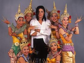 This Week In 1991: November 17, 1991