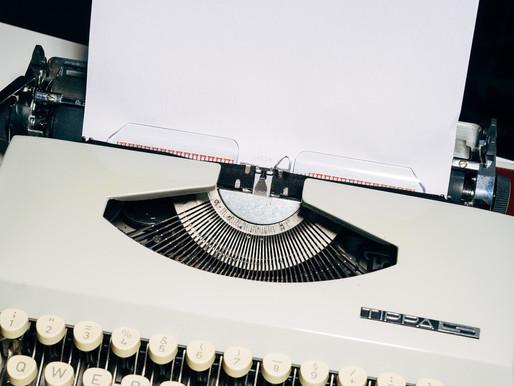 איך יוצרים הגשה מנצחת לקרן קולנוע