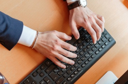 public-relations jobs writing