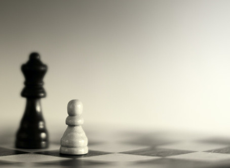 9 Qualities that Make a Strong Leader