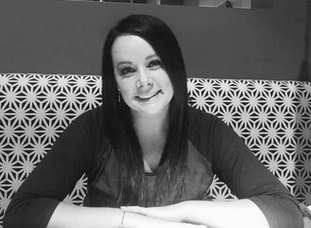 Meet Celeste Nel, One of PFP's broker development manager's