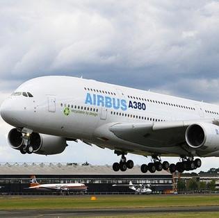 Quel avenir pour Airbus ?