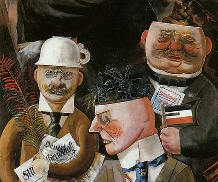 Vladimir Safatle: Marxismo cultural e vitimismo