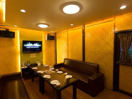 ศูนย์รวมเพลงฮิตทุกช่วงเวลา  คาราโอเกะชั่วโมงละ99บาท โรงแรมสตาร์เวลล์ บาหลี นครราชสีมา