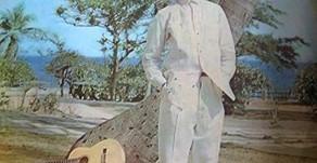 De l'histoire de Cuba - Par René Lopez Zayas - José Fernandez Diaz