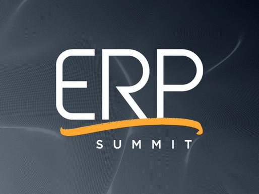 BIMachine apresenta solução BIMStore For Partners durante ERP Summit 2019
