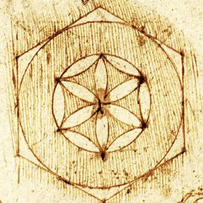 Sacred Geometry - The Circle