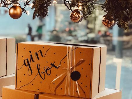 Besondere Geschenkideen für Weihnachten 2020