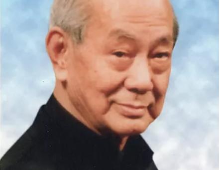 中野ブラザーズヒストリー Vol.7 ~タップダンスの師匠との出会い~