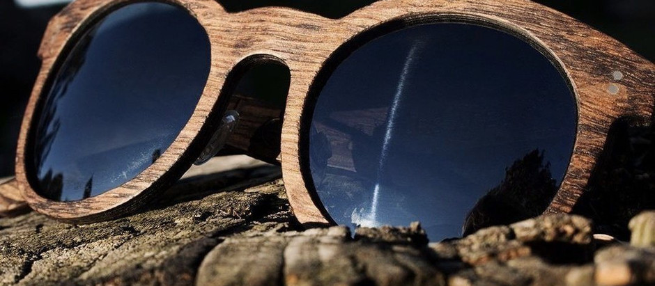 The Best Sunglasses Made In Canada