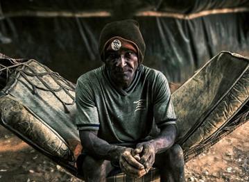O Trabalho Análogo ao Trabalho Escravo no Brasil