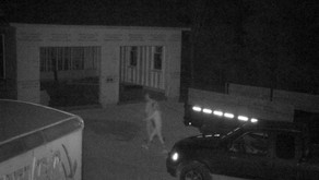 Breaking News: $10,000 worth of goods stolen from local Meade County resident