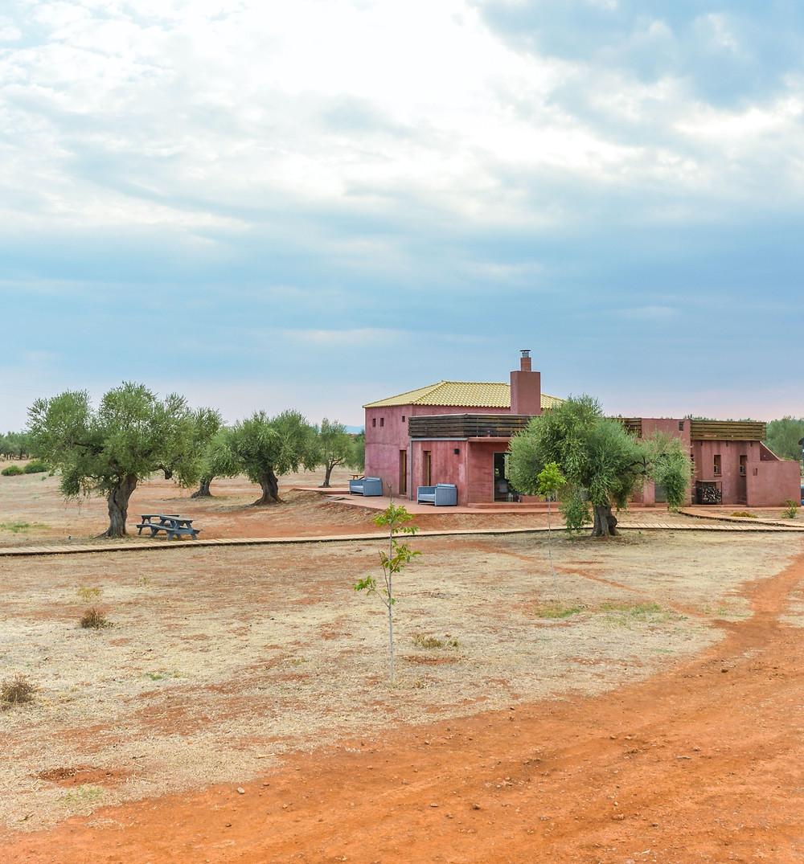 Eumelia Farm