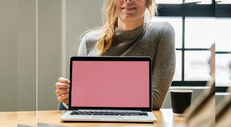 Attenzione: avere un sito è fondamentale per la tua attività…prova Wix
