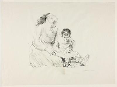培養孩子讀寫萌發-和孩子一起看繪本