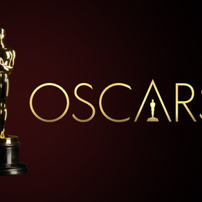 Oscars Biggest Moments: Winners, Speeches  and More!