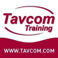 Tavcom launches 'managing CCTV investigations' course