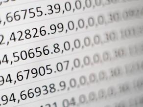 Der EuGH erklärt den EU-US Privacy Shield für ungültig - was heisst das?