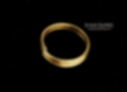 Brass Flux-Cored Brazing Ring.png