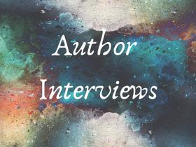 Author Interviews - Recap