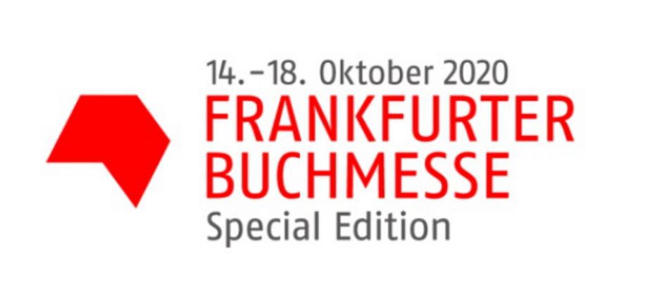 Veranstaltungen im Oktober 2020