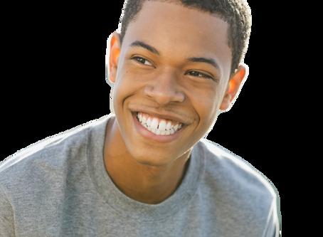 Teen Talk is Virtual!