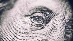 Dolarización y economía: rumbo a la era post-pandemia