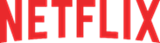 Picture showing the Netflix company logo